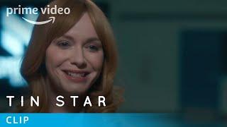 Tin Star Season 1 - Clip: Don't Make This Complicated | Prime Video