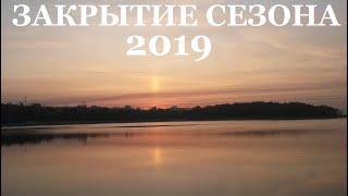 Рыбалка ДОХЛАЯ РЫБА вдоль берега Оби на Сухарной 2 я Ельцовка