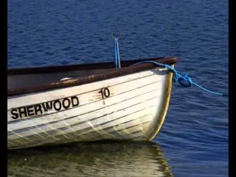 how to make a rowboat