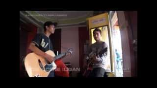 "Indie Scene Iligan Raw / Uncut / Unplugged ""So Real jam"""