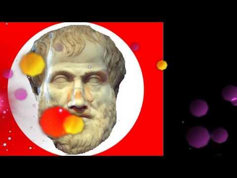 roman politics are okay