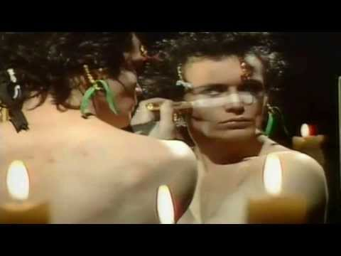 Adam & The Ants vs A Ha  Stand & Der vs Take On Me Carty Mix