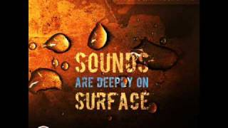 Micheal & Levan and Stiven Rivic - Sounds Are Deeply On Surface Album Preview - Mistiquemusic