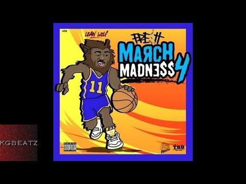 Fre$h ft Iamsu!, 2 Chainz  Loaded Prod  DJ Mustard New 2018