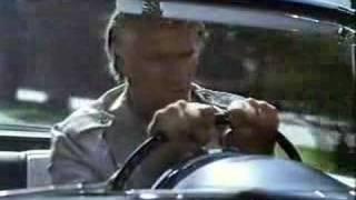 Trancers trailer (1985)