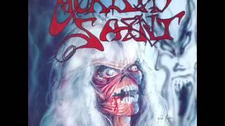 Morbid Saint - Spectrum Of Death -1990 (Full Album)