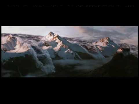 2012 Teaser Trailer