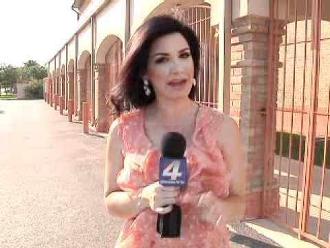 Texas Education Agency investigating Hidalgo school district