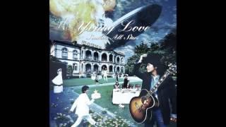 Moon Light Lover サザンオールスターズ 【宅録】