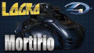 Halo-4-Guia-de-Logro-Mortirio-Mortardom