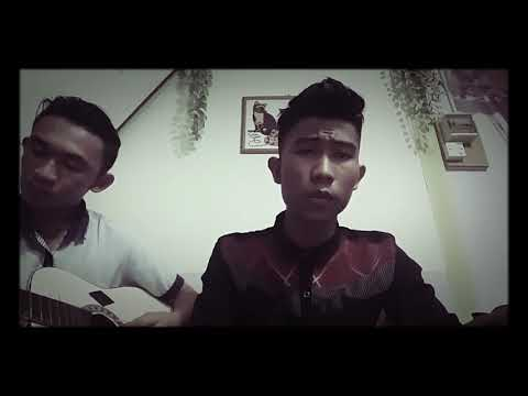 THE VIOLENCE AMBROSIA-SADA PENGERINDU (COVER)by Ryan&Rolland