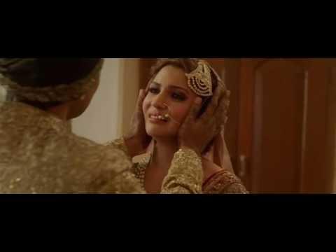 Channa Mereya Full Video Song   Ae Dil Hai...