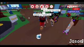 insult me in roblox :v