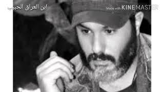 نور الزين اغنيه لو جوه الضلع قلبين. جديد تخبل 2018
