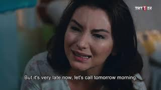Elimi Birakma Episode 13 English Subtitles