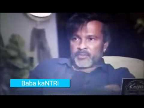 Chota k naidu about jr ntr acting