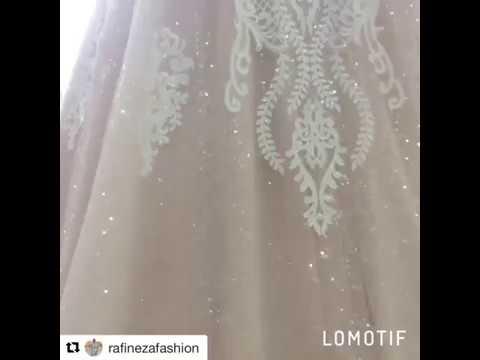 3048ee0c9b2d0 Самые красивые, шикарные свадебные платья 2018 года в Саратове - YouTube