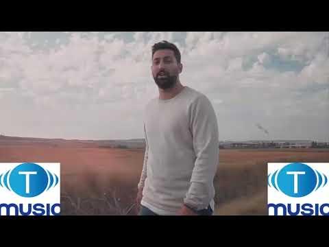 Burak KİNG - Koştum Hekime (Türkish Remix) - 2018
