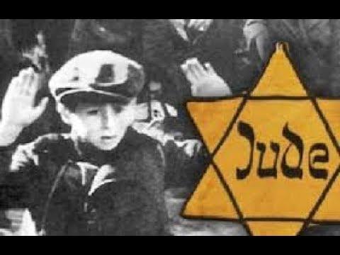 """הרב יונתן בן משה - """"השואה זה אסון ענק אבל גם היום יש שואה בבתים שלנו""""- כנסו קטע אש !!"""