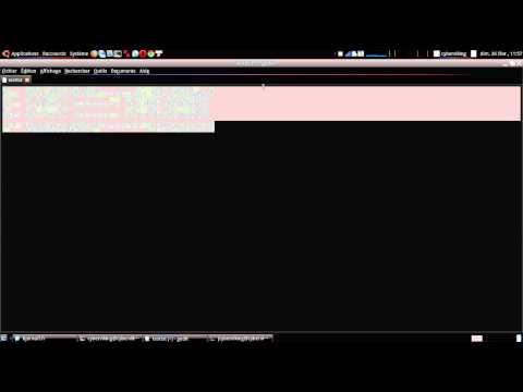 Cours réseaux - 3 (réseau local, internet, routeur, port, netstat, client, serveur)