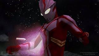 Ultraman Mebius Story mode part 2 Facebook Page https://www.faceboo...
