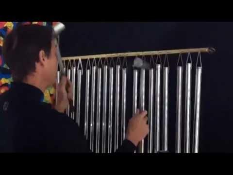 Brian Grazer + Tubular Bells  Foyer Music  Academy Awards  877 985 3273
