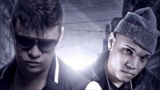 Download Mp3 Dos Mundos Distintos - D Ozi Ft Farruko  Original   Video Music  2014