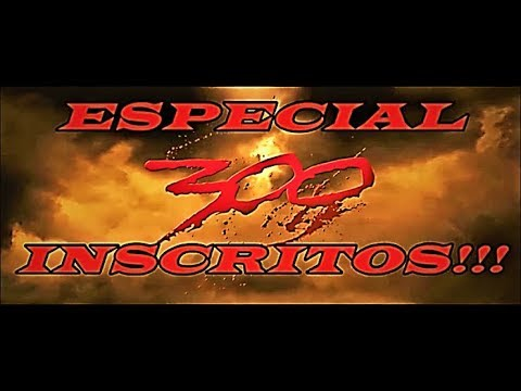 TITAN 125 SÓ O CANO - ESPECIAL 300 INSCRITOS FEAT DIOGO 91 - Tramps Motovlog