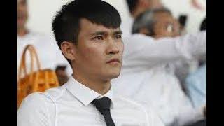 tin tức 24h  - Công Vinh bất ngờ tiết lộ thêm về HLV mới của TP.HCM