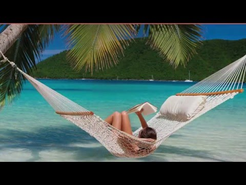 2016 Intimate Islands of the Caribbean Luxury Cruise Webinar