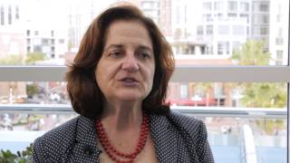 Impact of somatic gene mutations on response to lenalidomide in MDS patients