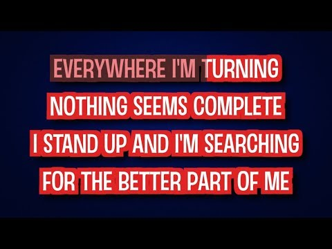 Superwoman - Alicia Keys | Karaoke LYRICS