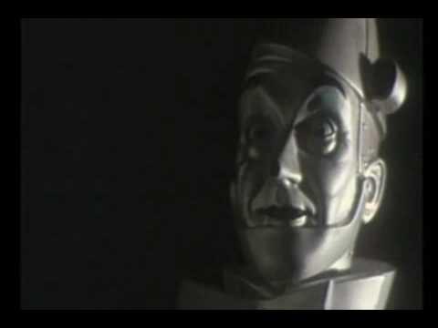 Kenny Chesney -Tin Man