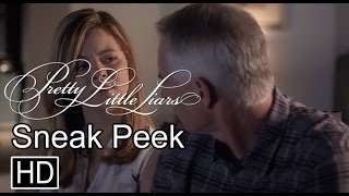 "Pretty Little Liars 6x02 Sneak Peek #1 ""Songs Of Innocence"""