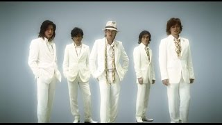HD『Song of X'smap』SMAP