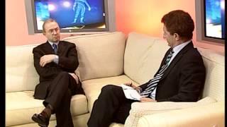Prof. Giancarlo Caletti - Reflusso Gastroesofageo - PARTE 1