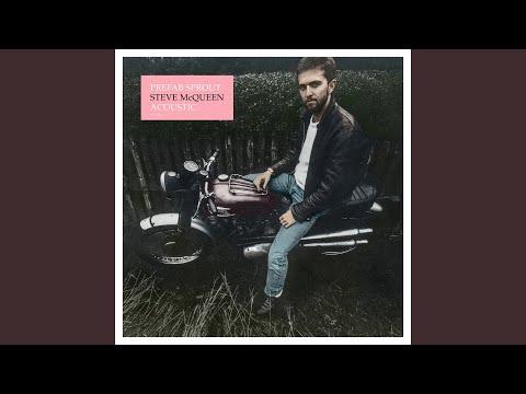 When Love Breaks Down (Acoustic) Mp3