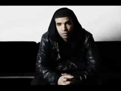 Drake  Im Ready For You offficial song 2010 + download