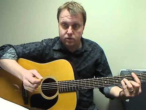 Kryptonite - Guitar Lessons, Bolingbrook, Lemont, Lockport IL