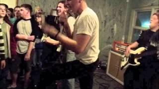 Baixar Shook Like Dead Men-The Man Upstairs (Music Video)