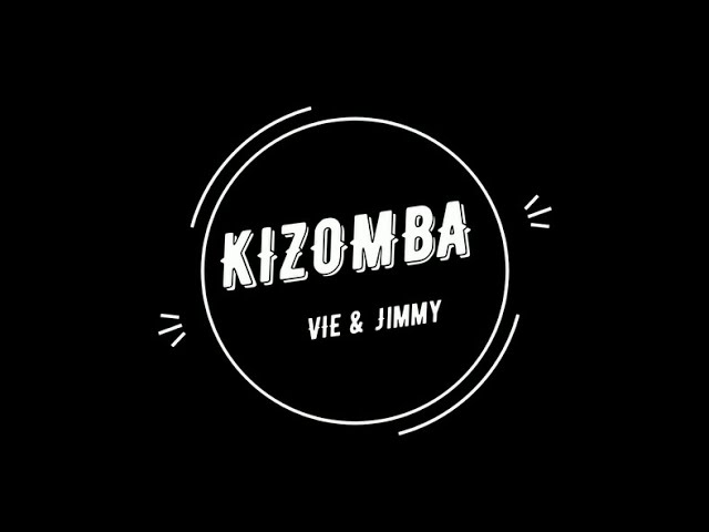 Kizomba 13 04 2021 Vie & Jimmy