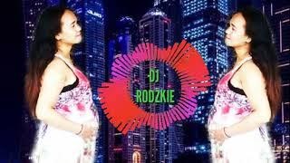 VIRAL TIKTOK DANCE REMIX Zhafran Maulana(PREGNANT MOMMY)DJ RODZKIE DANCE REMIX 2021