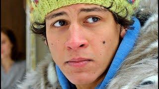 KALTE FÜSSE | Trailer & Filmclips [HD]