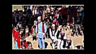 Khagendra Yakso N Sunita Subba Purbeli lok geet