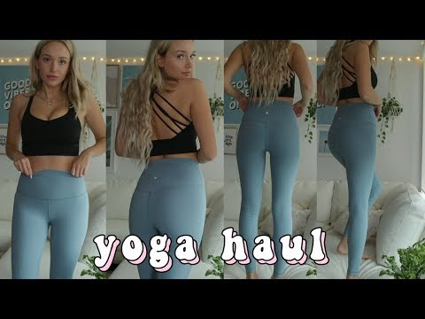 yoga-try-on-haul!-🧘🏼‍♀️🌟🌈