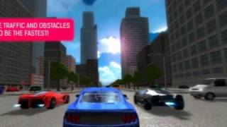Car Simulator Racing Game Apk V1.09.7 (Mod Money)