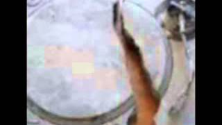 Saweshi-Rakala-Strumentale