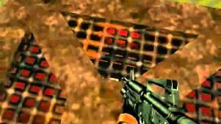 Прохождение Half-Life за 90 минут / Walkthrough of Half-Life in 90 minutes