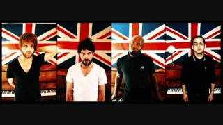 The Heavy - How You Like Me Now
