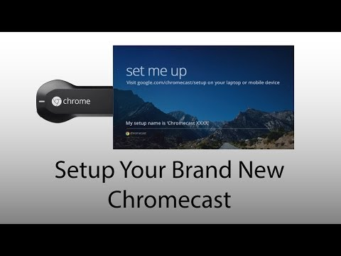 how-to-setup-your-chromecast-from-your-ipad